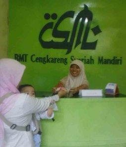 BMT CSM OK